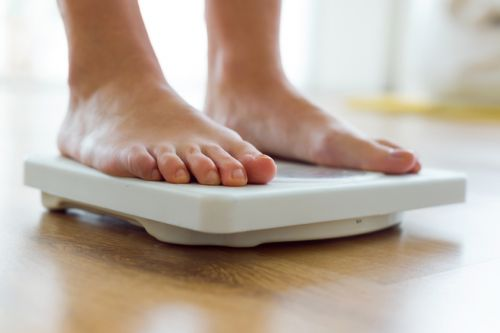 Weight loss presents 'lucrative' opportunity in nutrigenomics, says analyst