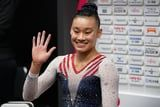 Team USA Gymnasts Started Off 2021 Worlds Strong With 2 Medals - Track Their Results Here