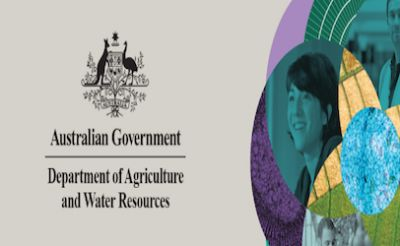 U.S. signs reciprocal food safety agreement with Australia