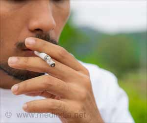 Link Between Smoking and a Higher Risk of Subarachnoid Hemorrhage Identified