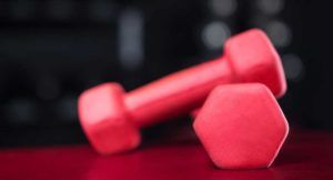The Best Dumbbell Exercises for Your Arms