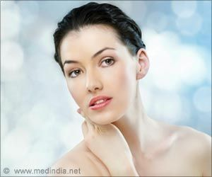Skin Care Tips: How to Get Flawless Skin Naturally at Home?