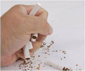 Standardized Cigarette Packaging may Reduce Number of People Who Smoke