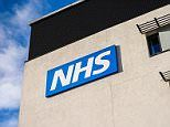 Number of NHS doctors in England continues to fall