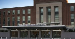 Advisory panel recommends FDA defer decision on retifanlimab for anal cancer subset
