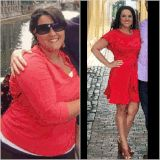 These Sisters Lost a Combined 129 Pounds by Walking, Running, and Joining WW