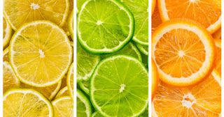 Noble Nobiletin: Top 5 Health Benefits from this Citrus Flavonoid