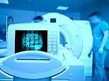 Half of men denied life-saver MRI scan for prostate cancer