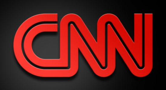 """CNN """"journalists"""" broadcast themselves lighting bongs live on air as Russia collusion hoax goes UP IN SMOKE"""