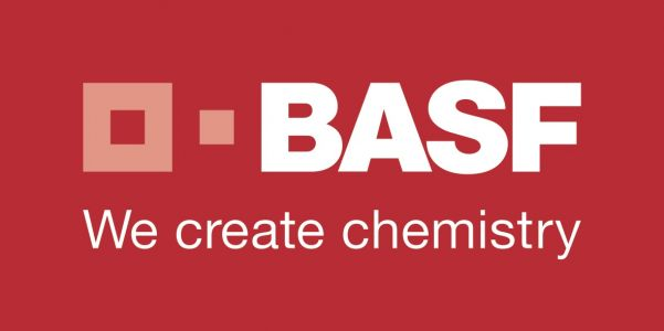 BASF updates on Force Majeure: Nutritional ingredients not expected for some time