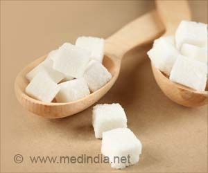 New Study Examines the Link Between Sugars and Heart Health