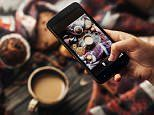 Regular use of Instagram can improve your memory