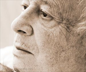 Antioxidant Treatment May Delay the Onset of Alzheimer's