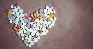 Beta-blockers independently associated with CVD, death in veterans with HIV
