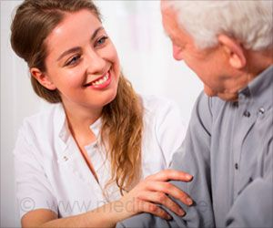 Comprehensive Care Physicians Can Help Reduce Hospitalization Stay and Improve Care