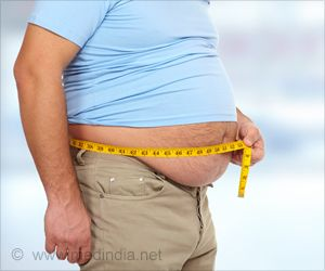 Larger Waistlines May Increase Vitamin D Deficiency Risk