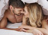 5 commonplace supplements to revive flagging libido