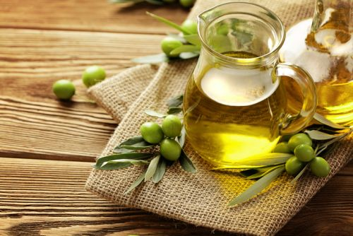 DolCas Biotech launches new olive ingredient in the US