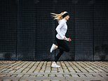 Short burst of exercise as good as workout in prolonging life