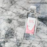 What No One Has Told You About the Benefits of Drinking Fancy Rose Water