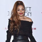 Janet Jackson Lost 70 Pounds After Giving Birth and It Didn't Involve 1 Minute of Cardio