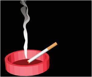 Tobacco Smoke Exposure Among Adolescents: Study