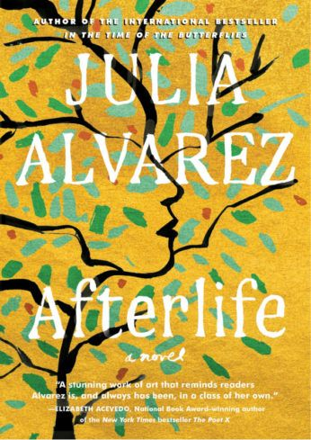 It's Hispanic Heritage Month - Here Are 5 Must-Reads To Get You Started