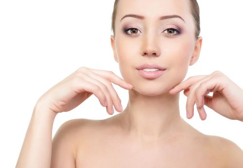 Can CoolSculpting Be Used on the Face and Neck?