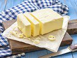 Leading medical journal is accused of having a 'pro-BUTTER bias'