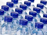 Scientists successfully remove BPA from water