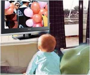 Has Screen Time Increased for Young Children?