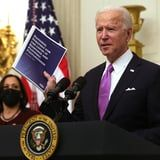Biden Orders US to Rejoin WHO - What That Means and Why It's Crucial During a Pandemic