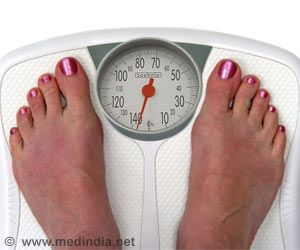 Weighing Yourself Daily May Help Cut Holiday Weight Gain