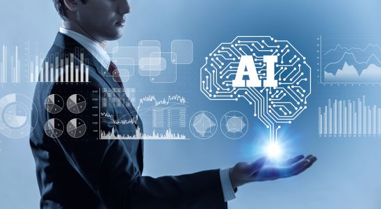 A.I. and its promise for ingredient innovation