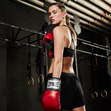 Why Boxing Is One of the Best Workouts For Weight Loss