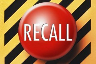 FDA puts its mandatory recall cards on the table - face up
