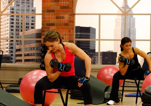 5 Factors That Determine How Much Your Muscles Will Grow in Response to Strength Training