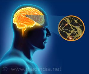 Genetic Markers to Detect Severe Form Of Multiple Sclerosis