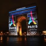 Pack Your Bags! The Dates For the 2024 Summer Olympics Are Set, and the Host City Is a Dream