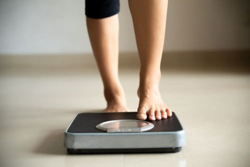 Dear White Men: Stop Telling Me I Should Lose Weight