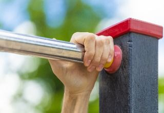 Why Grip Strength Matters-and 10 Ways to Build It