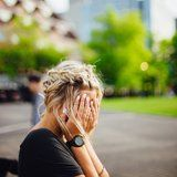 1 Therapist's Advice For Breaking Through Your Social Anxiety