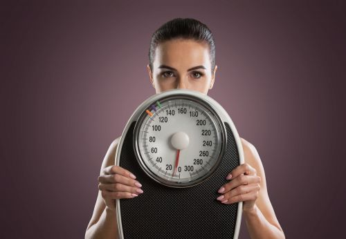 5 Wellness Professionals That Help You Lose Weight