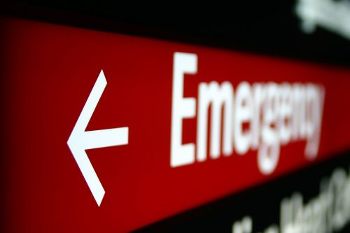 United Wants to Charge You for ER Visits It Disagrees With