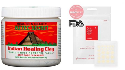 These Beauty Products On Amazon Prime Have A Cult Following