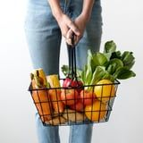 You Can Follow a Low-Carb Diet Without Blowing Your Grocery Budget - Here's How