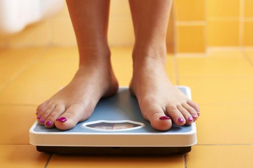 Diabetes, Weight Loss Drug Works Better With Exercise