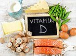 Higher vitamin D levels cut colorectal cancer risk by 31%, major international study finds