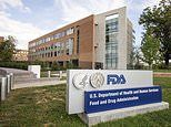 FDA resumes some high-risk food inspections by calling in 150 unpaid workers