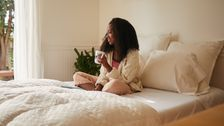 5 Monday Morning Habits That Will Make You Happier All Day Long